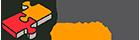 Surecheck – Seguridad Alimentaria, Gestión Digital de Tareas y Monitorización Automática con Sensores IoT Logo